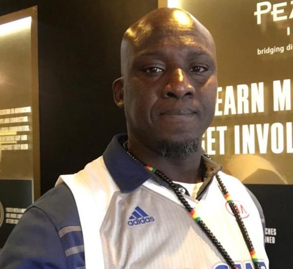 """Assane Diouf confirme son retour au Sénégal : """"Mercredi, dès que j'atterris à l'aéroport, je vais..."""""""