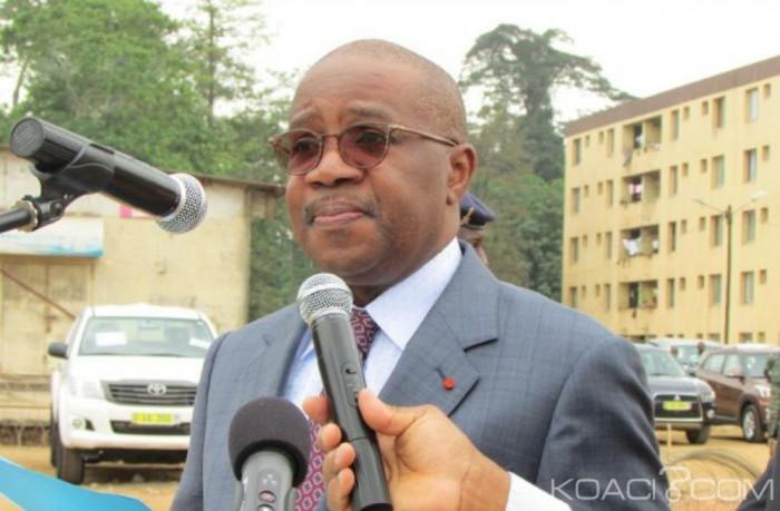 Côte d'Ivoire: MACA, le déguerpissement sans conditions ni délai, des agents mutés depuis plus de deux ans