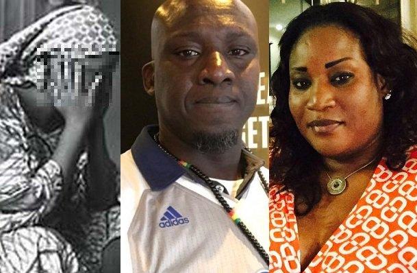 Assane Diouf sur le point d'atterrir à Dakar : Françoise Hélène Gaye craque, les internautes se donnent rendez-vous à l'aéroport