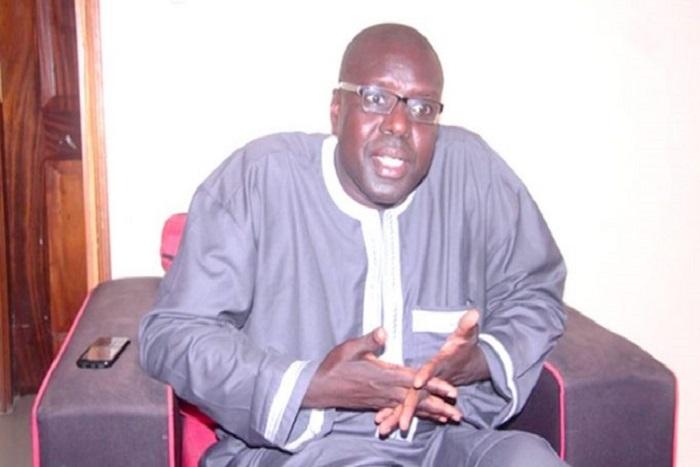 HSF demande clémence en faveur de Assane Diouf pour apaiser le climat social