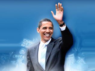 Premier revers pour Obama