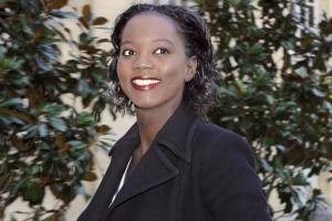 Pour Roselyne Bachelot, l'incident Rama Yade est clos