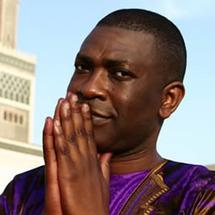 Pour l'ouverture de TFM : les fans de Youssou Ndour lancent une pétition