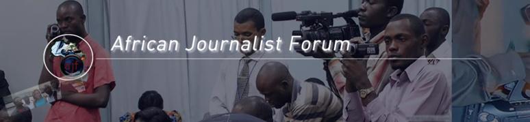 « ajf-afrique.org » fait sa mue pour « mieux communiquer sur l'Afrique »