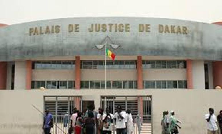 Divorce au Sénégal : 126286 cas en 2013 et 1775 séparations en 2015 à Dakar