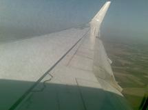 Chronique: Enlever le plomb des ailes de Sénégal Airlines