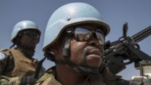L'ONU crée un régime de sanctions pour le Mali