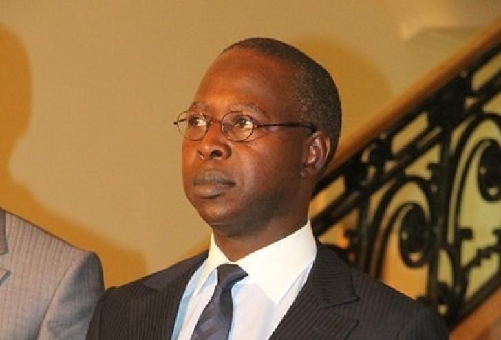 Nouveau Gouvernement du Sénégal: Liste complète des nouveaux membres