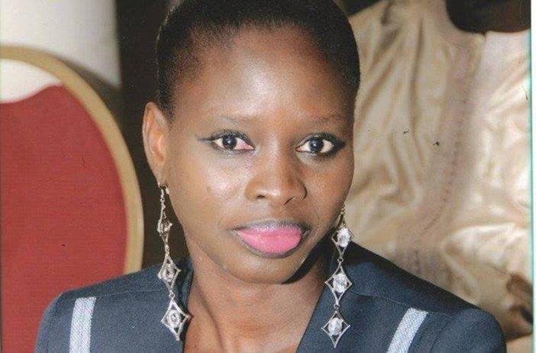 Frustrations après la composition du nouveau Gouvernement : Démission de Thérèse Faye Diouf?