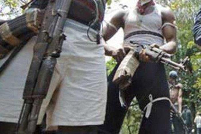 Attaque à main armée à Kédougou : 3 blessés dont une fillette de 8 ans atteinte par balle