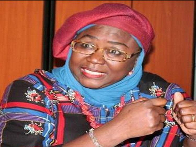 Nouveau gouvernement : « Macky 2012 » réclame « son quota »