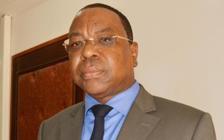 Ministre des Affaires étrangères: Révélations sur un limogeage - Le coup de fil du Pm