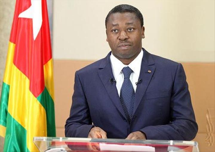 « Président Macky Sall agissez comme en Gambie », (Togolais du Sénégal)