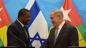 Les raisons du Report du sommet Israël-Afrique, selon l'Etat hébreux