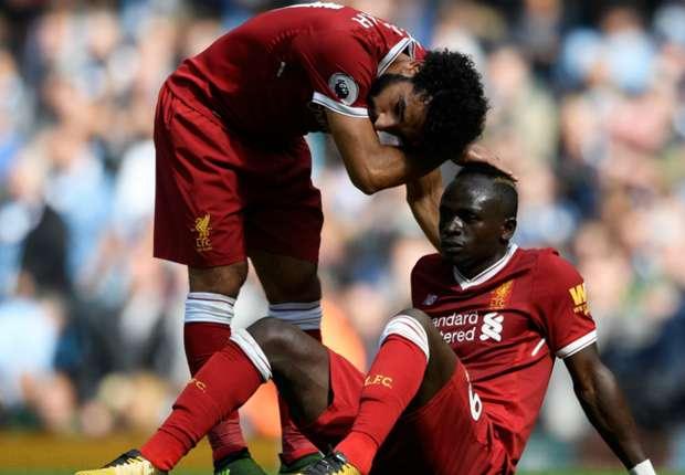 Liverpool : La FA confirme la suspension de Sadio Mané en appel