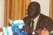 Évolution numérique: «Les repères de la presse sont brouillés», selon le professeur Abdoulaye Sakho