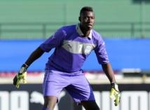 Cap-Vert – Sénégal : Aliou Cissé recrute un nouveau gardien de but