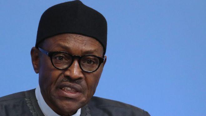 Nigéria : le Biafra sous couvre-feu