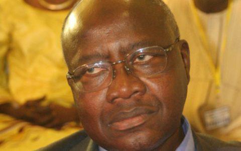 Nécrologie : L'ancien ministre de la recherche scientifique, Amadou Tidiane Bâ s'est éteint
