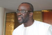 Moustapha Cissé Lô sur la reconduction de Moustapha Niass : «Je me conforme à la volonté exprimée par le chef de l'Etat »
