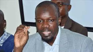 Ousmane Sonko : «Je n'attendrais pas la mise en place d'un bureau construit par le Palais »