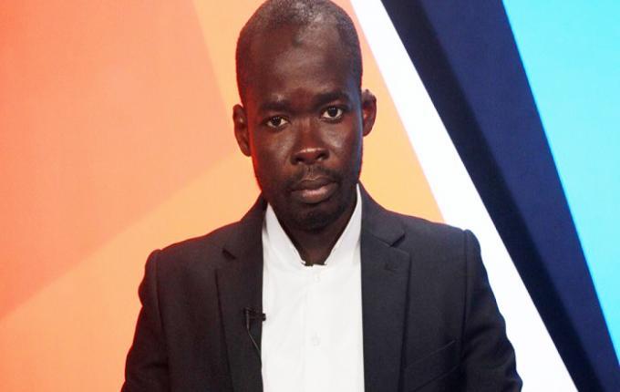 13éme législature : de la nullité de la procédure d'installation? Babacar Ba, Forum du justiciable