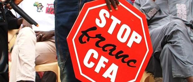 Rassemblement contre « la tyrannie de la France et du Franc CFA »: Yoonu Askan Wi sonne la mobilisation