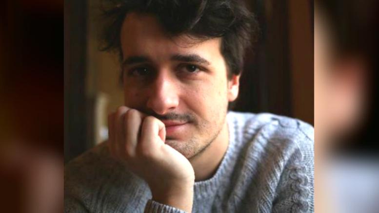 Le journaliste français Loup Bureau, détenu en Turquie, libéré