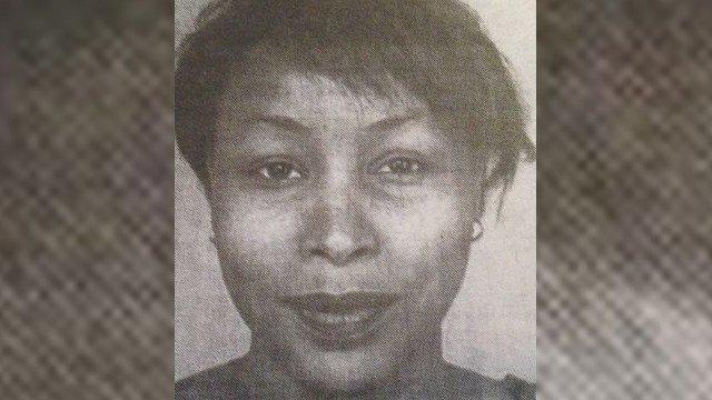France : La Sénégalaise Fabienne Kabou condamnée à 15 ans de prison pour avoir tué sa fille