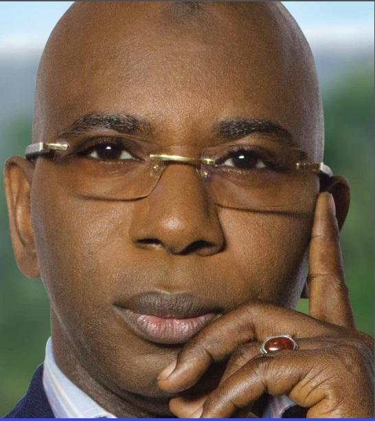 Assemblée nationale: Moustapha Mamba Guirassy va reverser ses indemnités aux populations de Kédougou