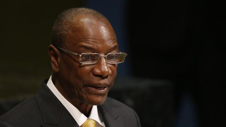 L'Afrique à la tribune de l'Assemblée générale de l'ONU
