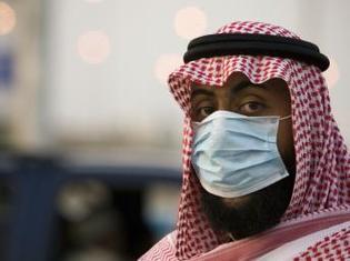 Virus H1-N1 au Pèlerinage à la Mecque: Les lieux saints sous haute tension