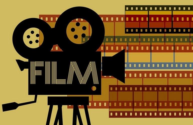 « Suñu Cinéma » - EUNIC 2017: soutien à la professionnalisation et à la promotion du cinéma au Sénégal