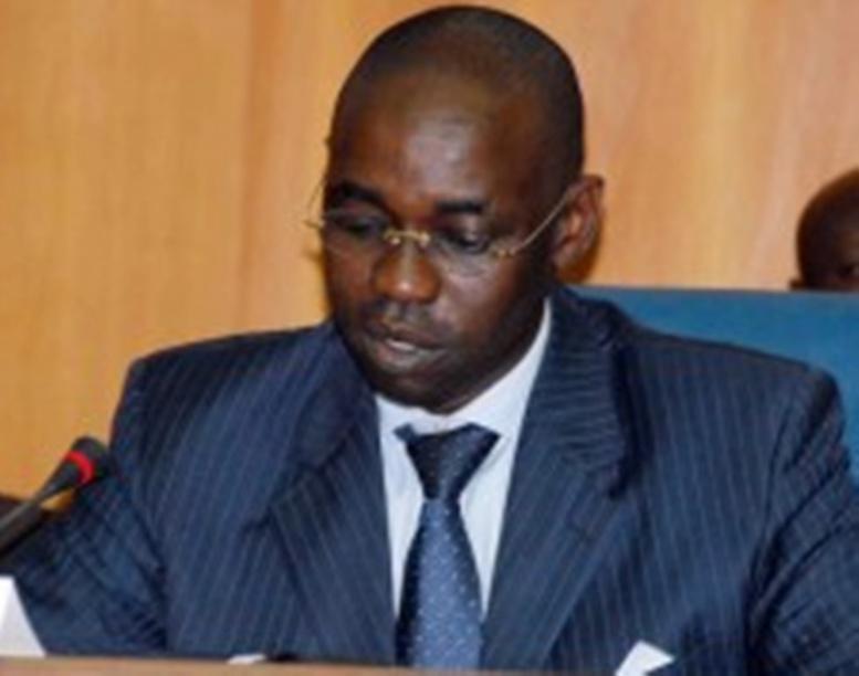 Samuel Sarr veut « faire la politique autrement »