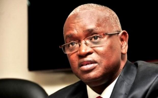 Abdou Latif Coulibaly : « Je ne suis pas un expert de la Culture encore moins un professionnel… »