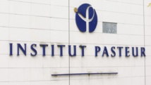 La Côte d'Ivoire hôte du réseau international des Instituts Pasteur