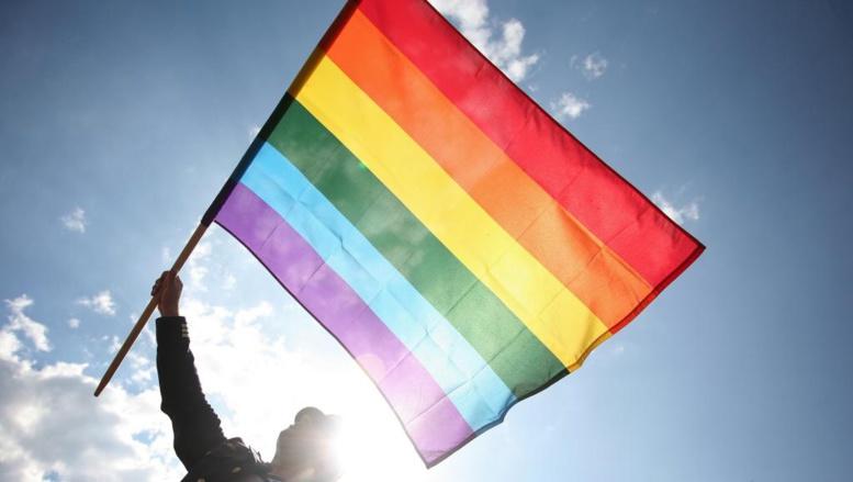 La Tunisie contrainte par l'ONU d'adoucir sa législation anti-homosexuels