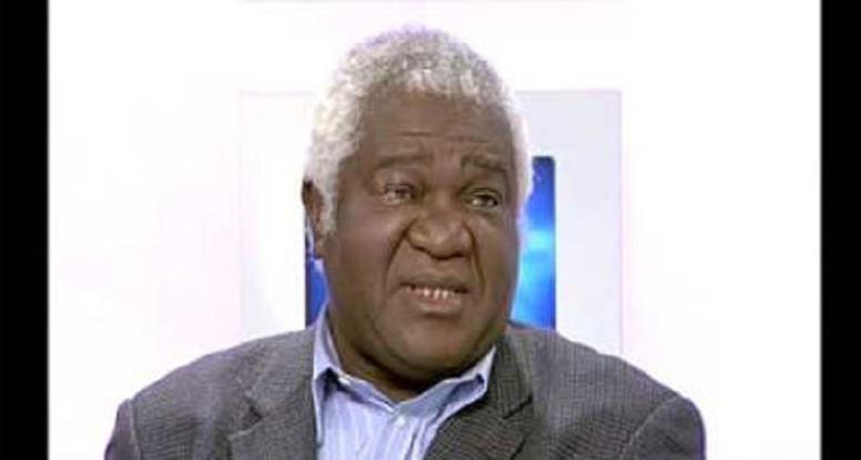 « Une véritable crise politique couve dans le pays… », Mamadou Ndoye de la LD