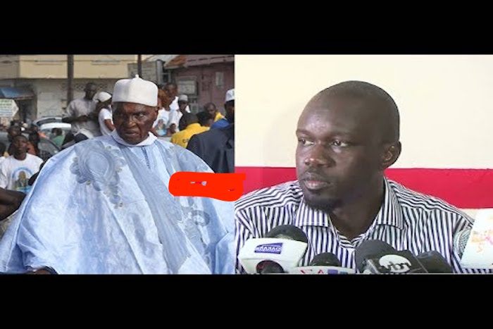Rencontre chez le Pape du Sopi : Que mijotent Wade et Ousmane Sonko ?