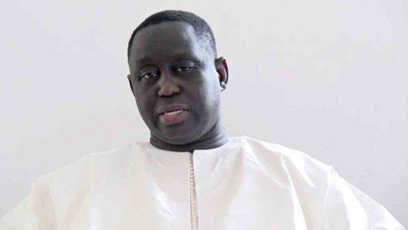 Nomination d'Aliou Sall : Abdou Mbow tente d'expliquer le « wax waxeet »* de Macky