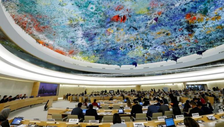 Droits de l'homme en RDC: un rapport de l'ONU accablant