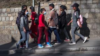 Madagascar: la peste risque de se propager