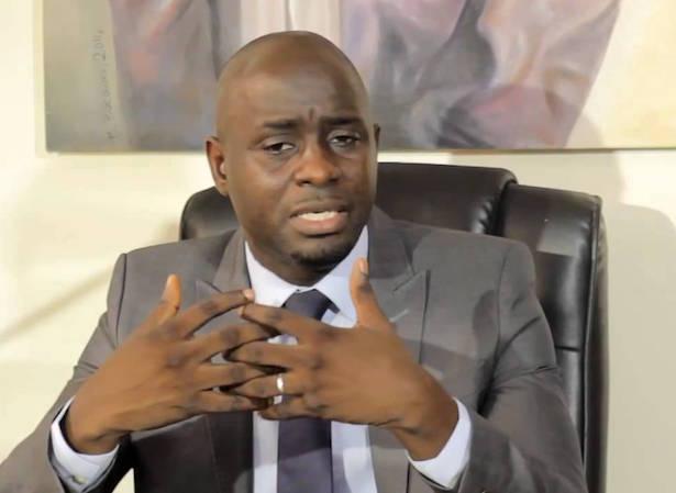 URGENT: Thierno Bocoum quitte Idy et Rewmi