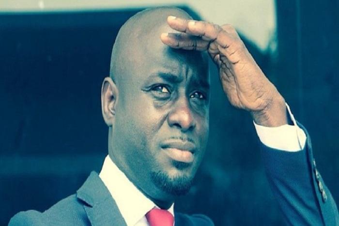 Départ de Thierno Bocoum du Rewmi : La face cachée d'une démission