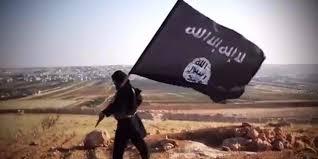 France : Christine Rivière, la mère d'un jihadiste condamnée à 10 de prison
