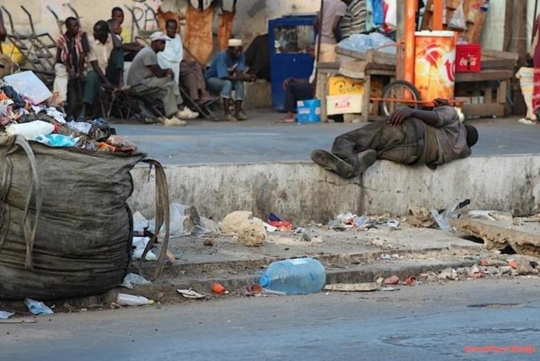 Ziguinchor : 7000 malades mentaux pris en charge à Emile Badiane