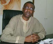 Blocage de TFM : Plaidoyer pour une mobilisation de la presse et des syndicats
