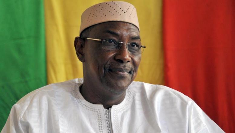 Mali: le Premier ministre à l'OCDE pour évoquer le développement au Nord