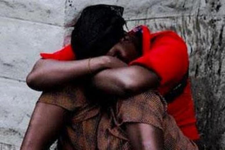 Mbacké : le conducteur de moto Jakarta viol  une femme mariée enceinte de 4 mois
