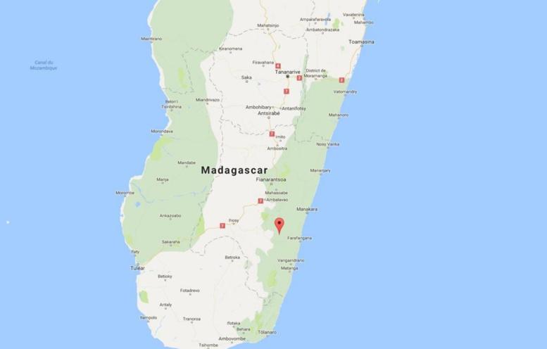 Madagascar : la peste fait au moins 54 morts, vigilance à La Réunion et Mayotte